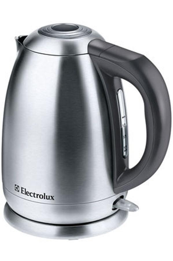 Bouilloire Electrolux EEWA 955C INOX 1,2L (3163059) |