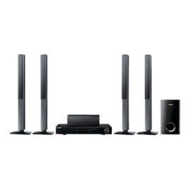 Samsung HT TZ215 Système Home Cinema canal 5.1 Achat et vente