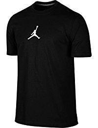 Nike T shirts et Polos / Homme : Vêtements