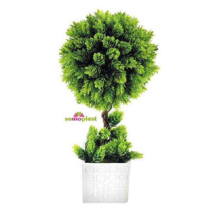 Arbre artificiel topiwall for Achat de plantes sur internet