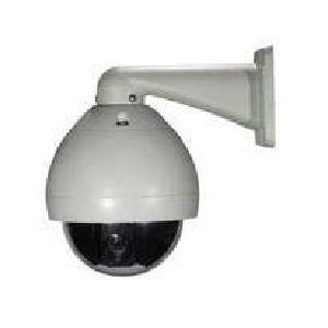 caméra 360 dome Achat / Vente caméra analogique camera dome 360 à