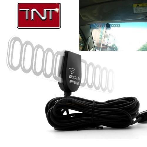 Antenne tv topiwall - Tnt sans antenne ...