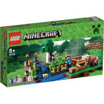Enfants, jouets 6 9 ans Lego 6 9 ans