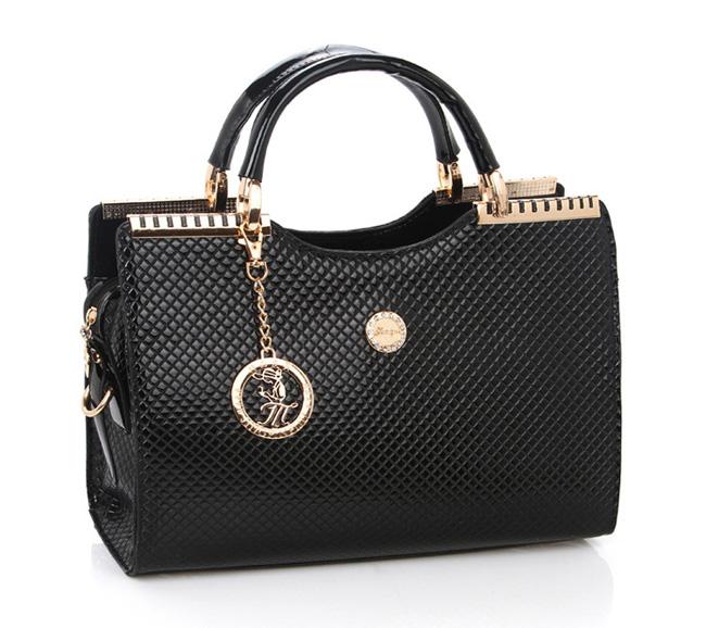 b64ba6859f sac a main de luxe femme. Je veux voir plus de Sacs à main bien notés par  les internautes et pas cher ICI