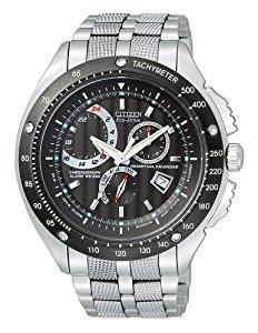 montres montres de luxe
