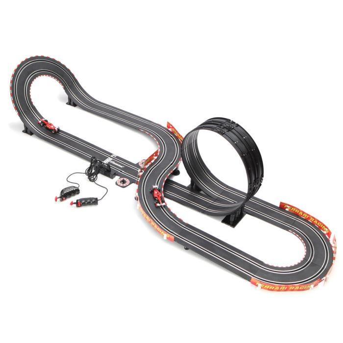 Go! Circuit Ferrari F1 Master Achat / Vente circuit