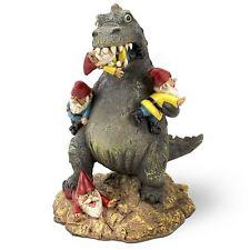 Le Masque De Mousse De Dinosaure Pour Enfants Dino Cadeau Nouveaute