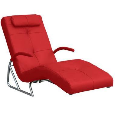 Maison > Meubles > Canapés, fauteuils, salons > Chaises longues