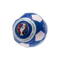 euro 2016 produits mini ballon producer euro 2016 couleur bleu tissu