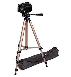 Lumix DMC FZ1000 (modèle 2014): Photo & Caméscopes