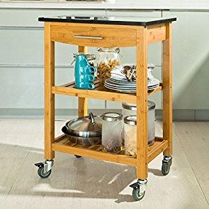 cuisine maison ameublement et décoration meubles cuisine dessertes