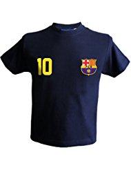 maillot de foot enfant : Sports et Loisirs