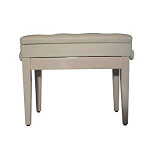 et sono pianos et claviers accessoires tabourets banquettes et sièges