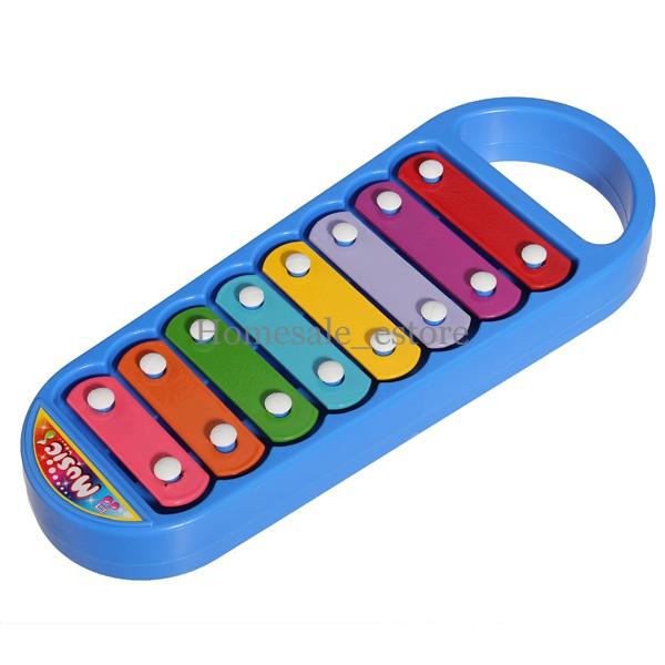Xylophone jouet pour bébé enfant musical instrument de