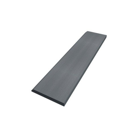 réf 70221473 0 type de produit terrasse bois et composite produits de