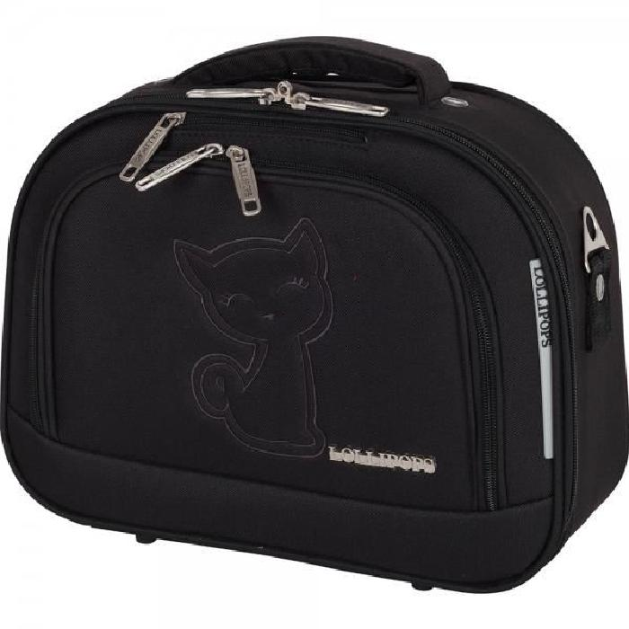 Vanity case souple Lollipops Achat / Vente trousse de toilette