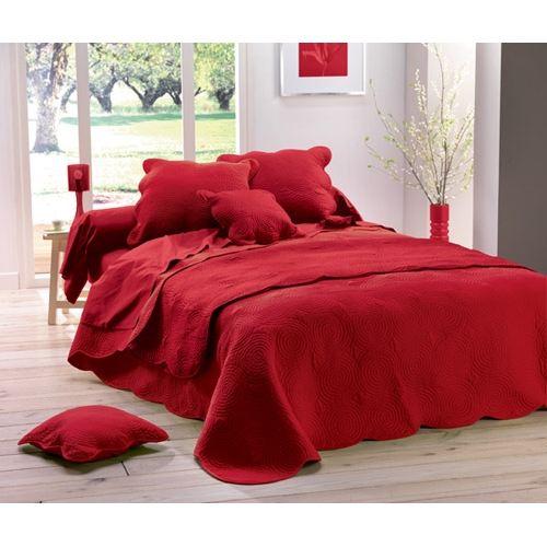 boutis topiwall. Black Bedroom Furniture Sets. Home Design Ideas