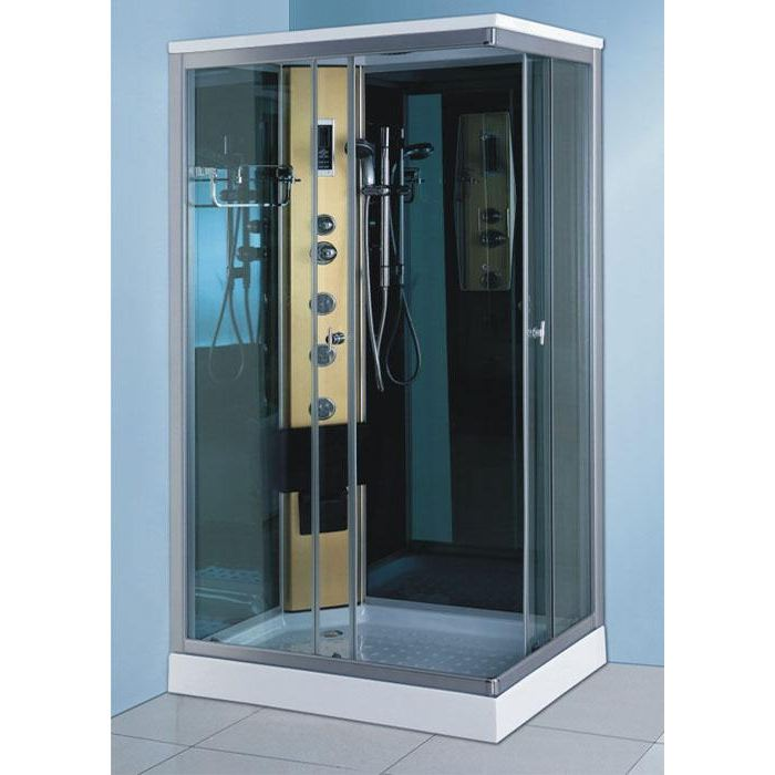 Cabine de douche 70×100 - TopiWall
